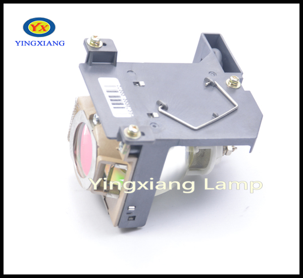 High Quality Projector Lamp With Housing 59.J9901.CG1 For B enq PB6110 /PB6120 / PB6210 / PE5120 Projectors