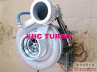 NEW GENUINE HX55W 1118010BM01 074A 3776937 3776936 Turbo Turbocharger For FAW AOSHEN Truck WUXI Diesel Engine
