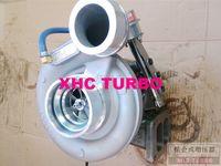 NEW GENUINE HX55W 1118010BM01 074A 3776937 3776936 Turbo Turbocharger For FAW AOSHEN Truck WUXI Diesel Engine