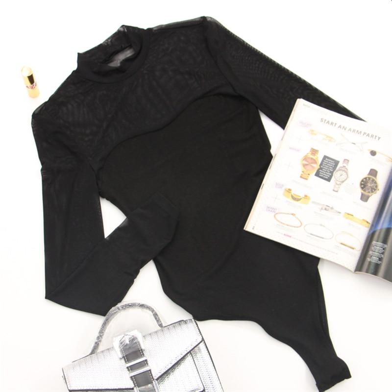 bodysuit180917701
