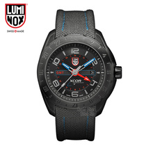 Luminox XU.5121.GN Space series GMT Wrist watch