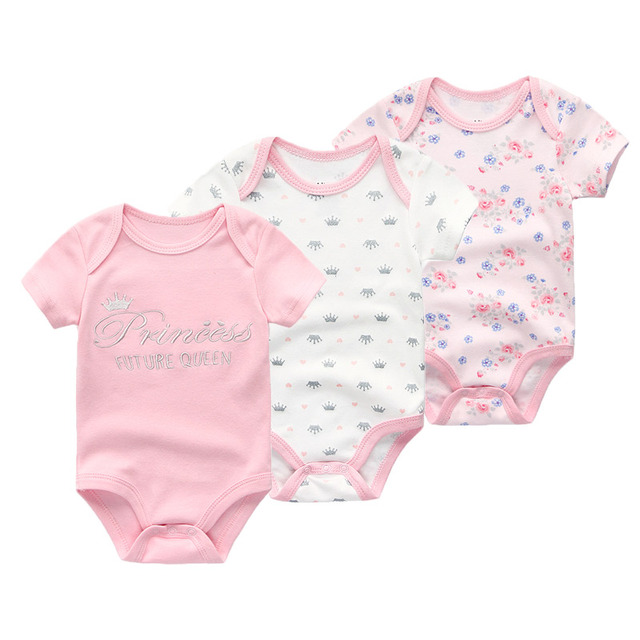 baby girl clothes11