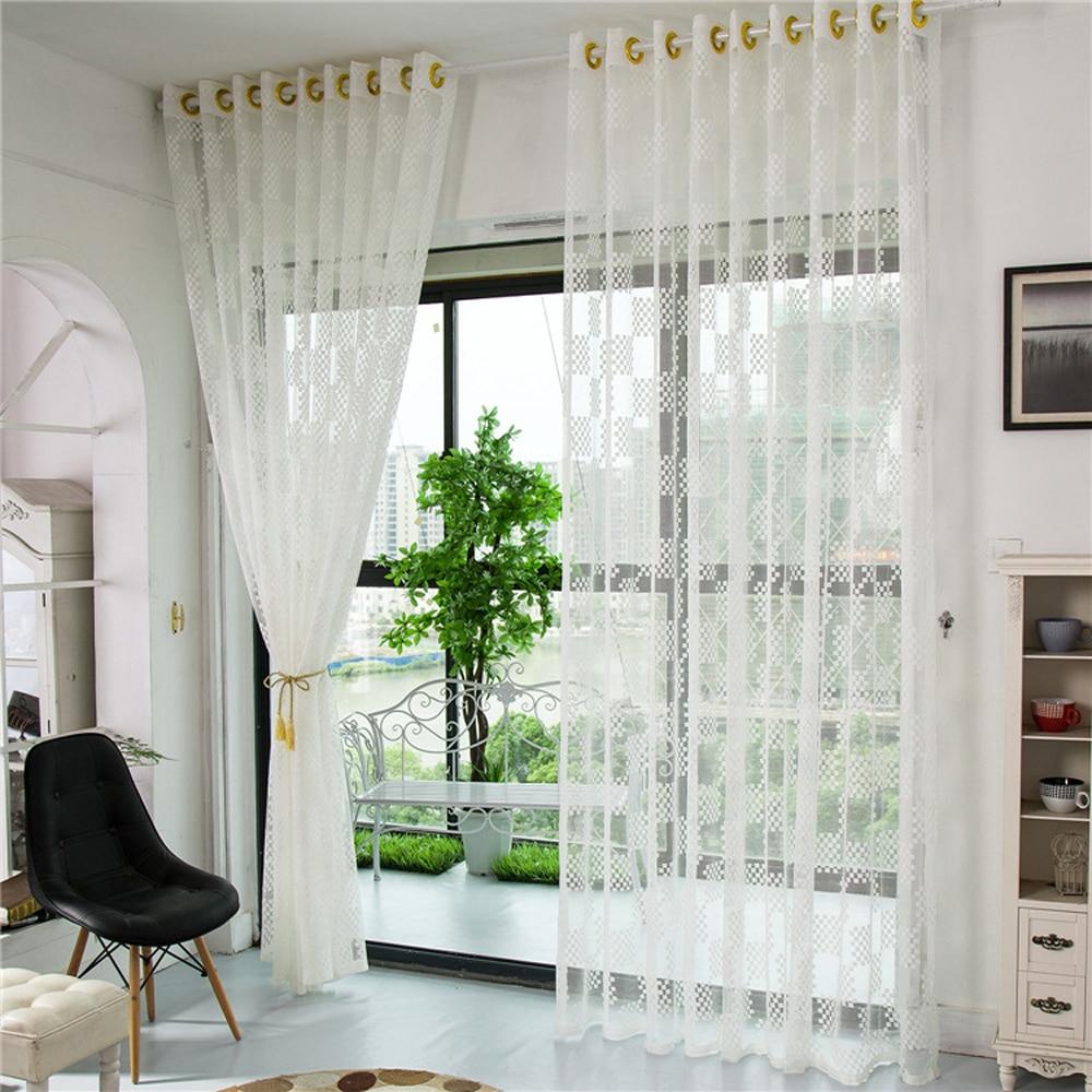 beautiful gordijnen keukenraam gallery huis interieur idee n