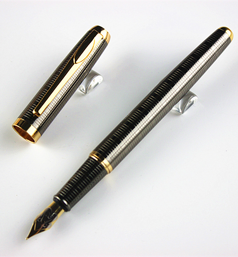 classic Fountain pen with fashion gift fountain pen IM good quality pen