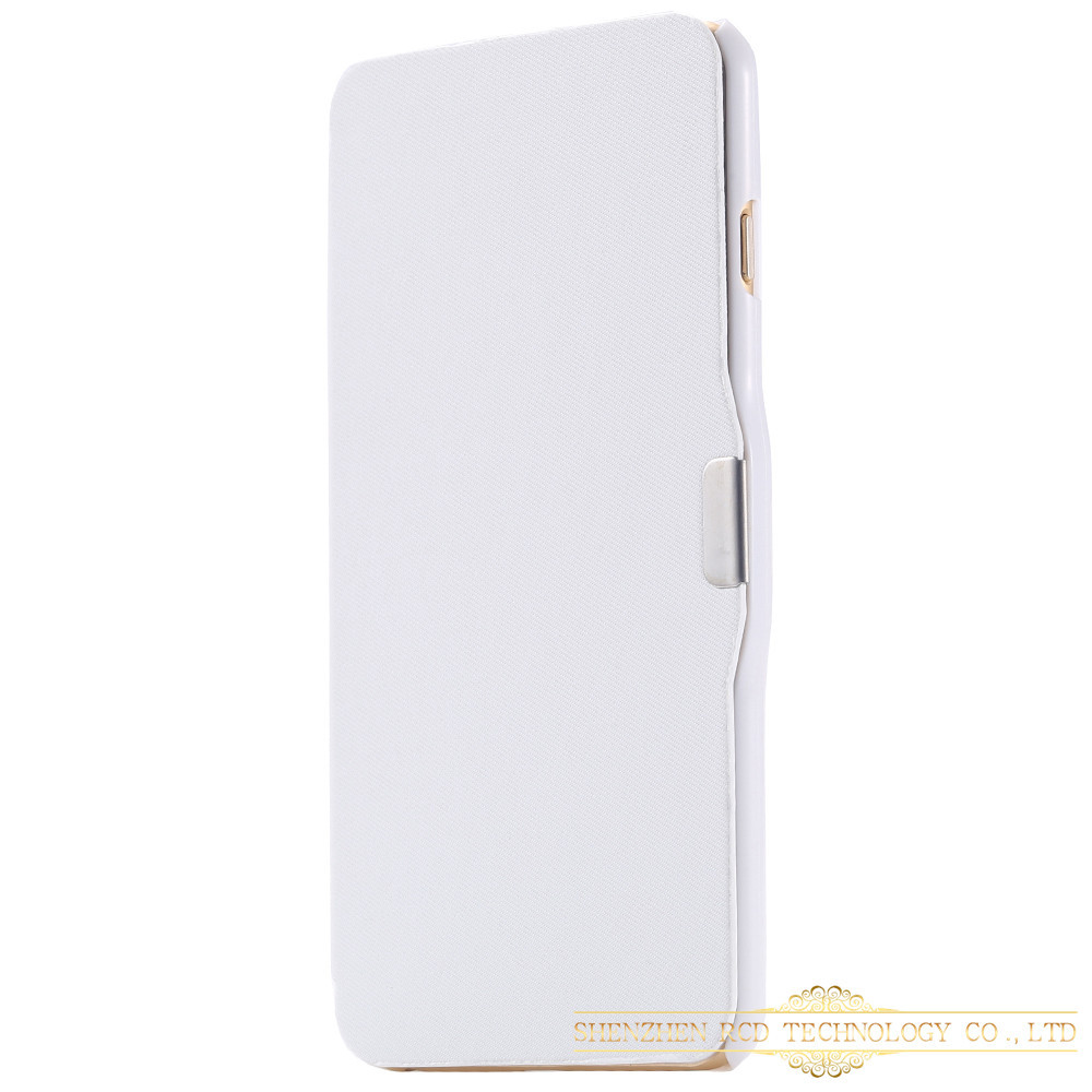 case for iPhone 617
