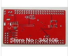 Free Shipping!  MAX II EPM240/570 CPLD core board PCB bare board module sensor