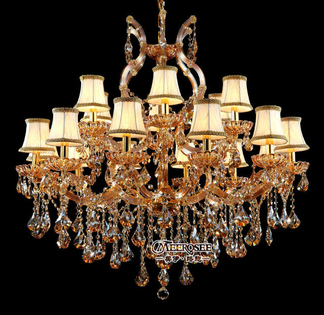 Italian Antique Chandeliers Chandeliers Design – Antique Style Chandeliers  ... - - Antique Looking Chandeliers Antique Furniture