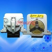 Free Shipping New Original Compatible Print Head For EPSON FX890 FX2190 FX2175 Printer Head