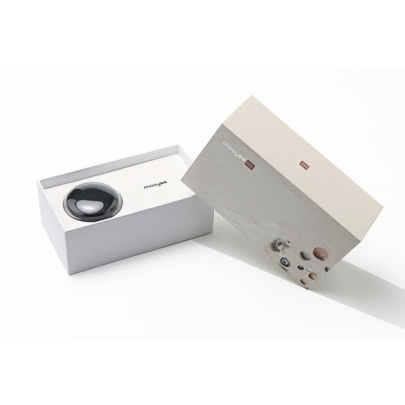 Nouvelle arrivée Mooyee M2 Smart Relaxer Sans fil Smart Bluetooth - Soins de santé - Photo 5