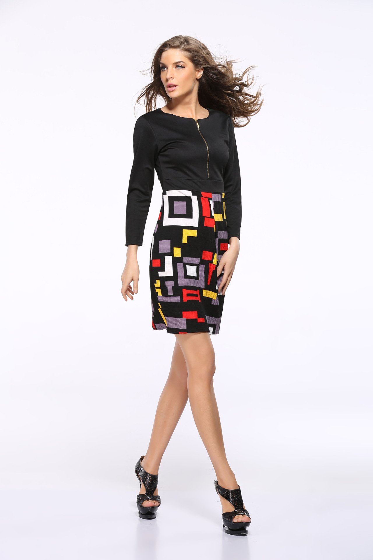 Online Get Cheap Indie Dresses -Aliexpress.com - Alibaba Group