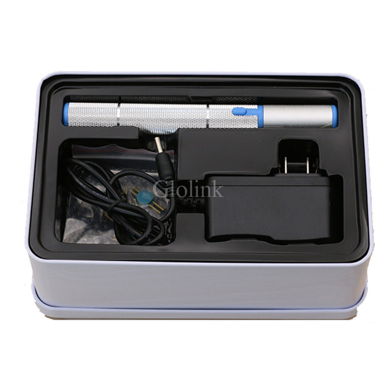 Built in rechargeable lithium Spring rechargeable electric cautery pen condenser electric cautery monopolar coagulation device