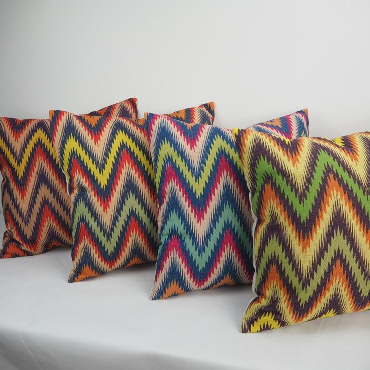 Throw Pillows Decorative Cushion 40x40 40x40 Pillow 40x40 Outdoor Adorable 22x22 Decorative Pillows