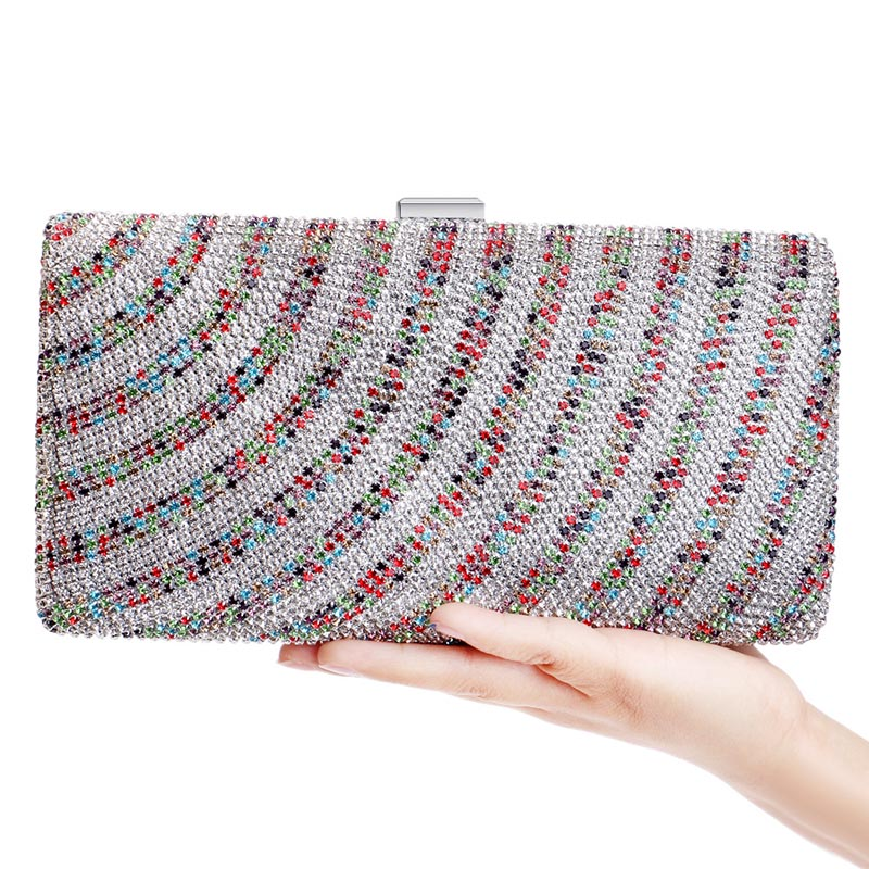 3f4637df08 Evening Clutch Bag Newest Ceramics Candy Day Clutches Purse Mixed Women  Evening Bags Handbags Evening Bag for Wedding Party - aliexpress.com -  imall.com