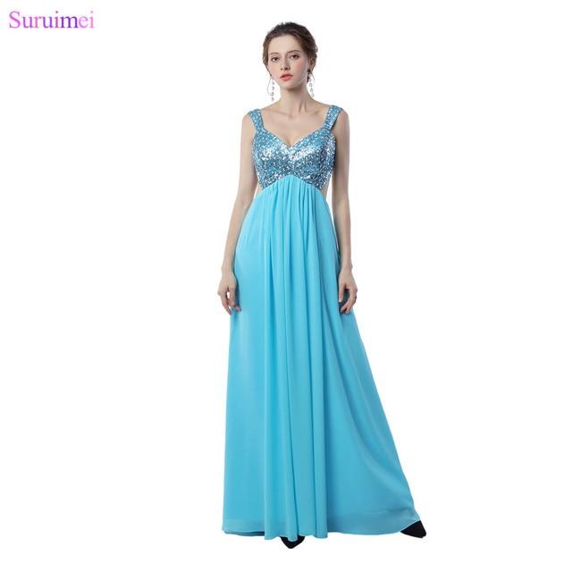 c1543bc71ce42 Chiffon Semi Formal Dresses – Fashion dresses