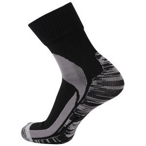 Image 4 - RANDY SUN 1 Pair Windproof Thermal Socks Not Waterproof forOutdoor Sports Socks Hiking  Climbing Cycling Antibacterial