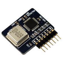 PCM2706 tarjeta hija para AK4118 + PCM1794 AK4118 + PCM4490 AK4118 + PCM4495 YJ0076