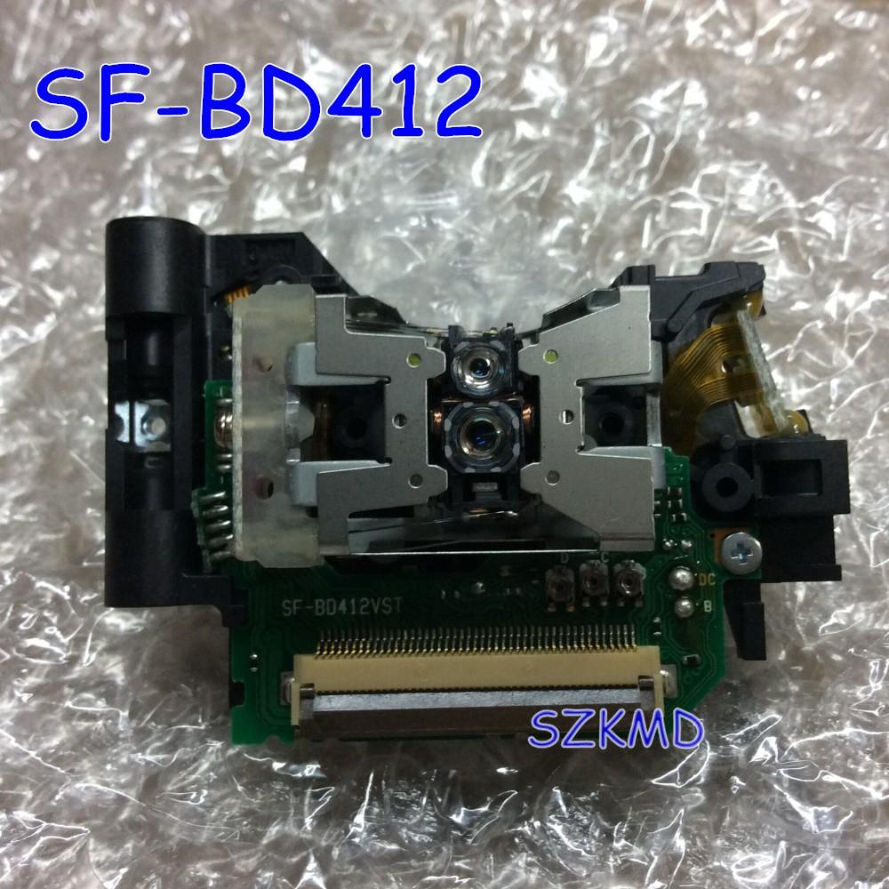 SF-BD412 1(2)