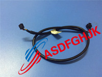 Original Stock FOR Dell Optiplex 790 990 Power Button Switch Cable NDG5Y 0NDG5Y CN 0NDG5Y 100