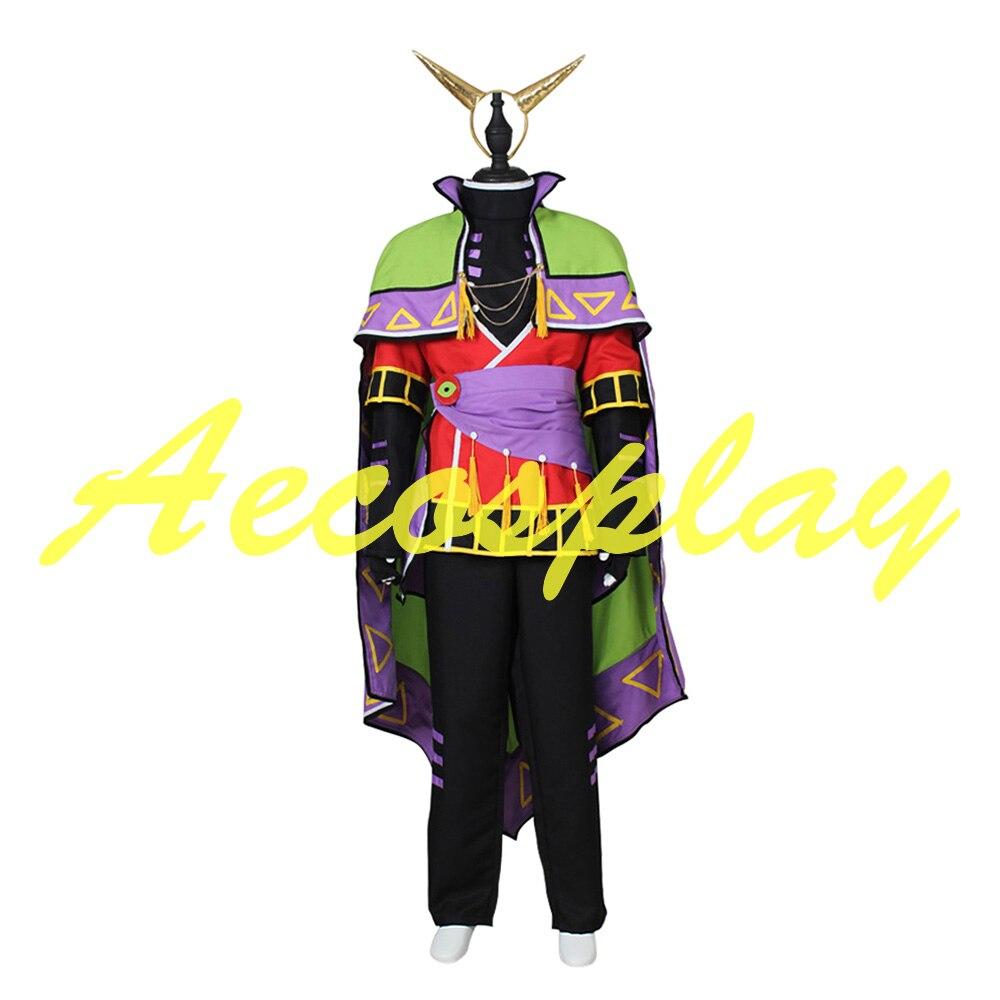Popular Zelda Halloween Costumes-Buy Cheap Zelda Halloween ...