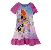 Niños milagrosa cuentos de mariquita mariquita camiseta powerpuff girls dress milagrosa adrien cat costume cosplay(China (Mainland))