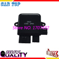 1355A124 Top quality Hot Sale NEW Relay Radiator Cooling Fan Control Unit For Mitsubishi Lancer Outlander Free Shipping