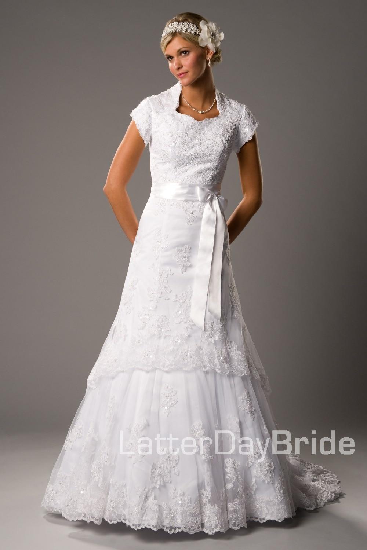 Popular Modest Church Dresses For Women Buy Cheap Modest
