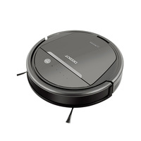 High Quality Intelligent Robot Vacuum Cleaner Self Charge Wet Mopping Automatic Robot Household Automatic Mopping Cleaner