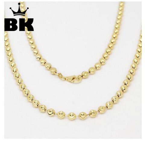 stardust necklace buy plated mens amazon in at chain guadalupe india jewellery oval low rope virgin prices store dp pendant online gold