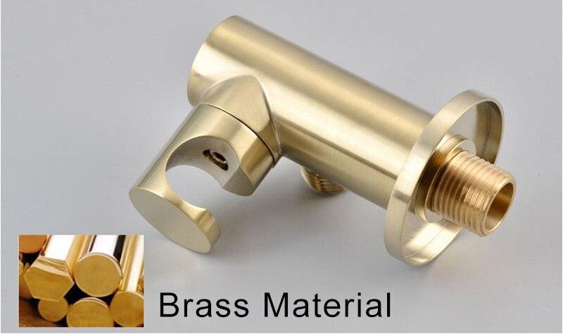 Golden-faucets-set_24
