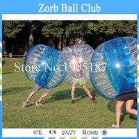 Free Shipping High Quality 1.0mm TPU Bubble Soccer,Loopyball/Bubble Soccer,Bubble Ball Soccer