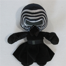 1 piece 20cm star wars KYLO REN Plush Toys Doll For kids Gifts&birthday