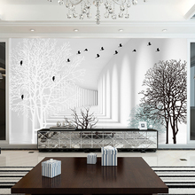 wallpapers backdrop photo mold