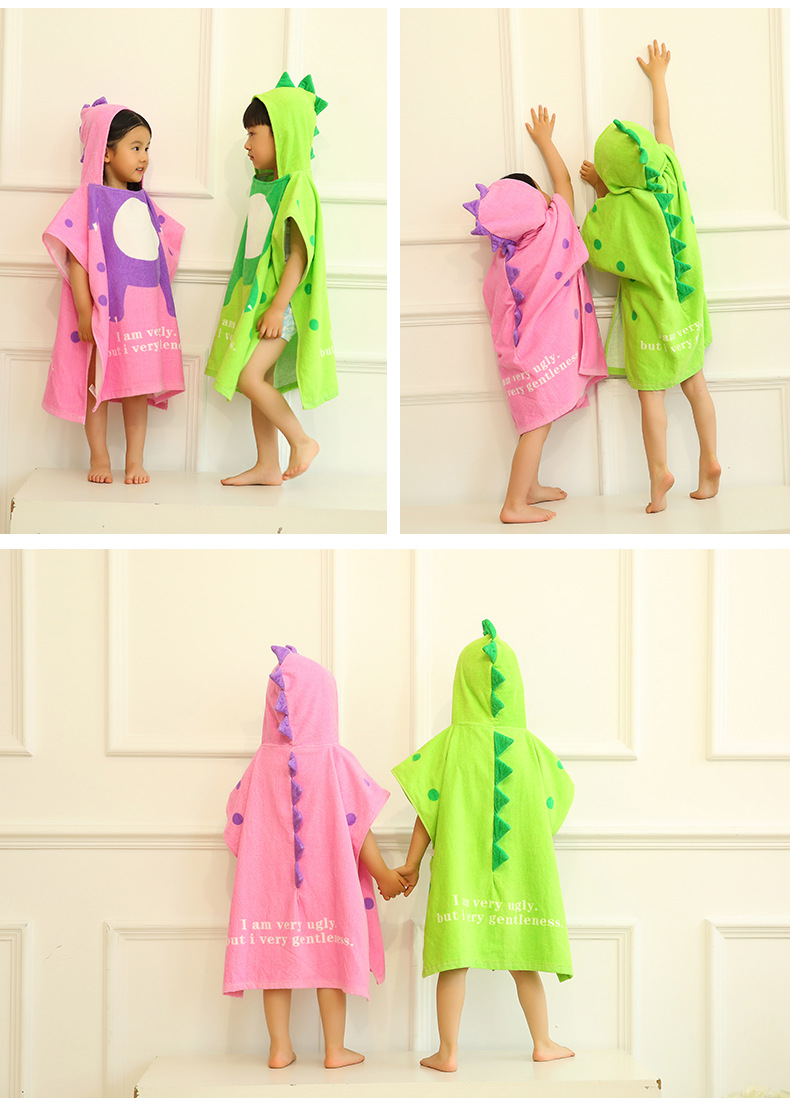 Special Offers pink hooded robes near me and get free shipping   a440
