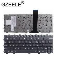 "GZEELE חדש בארה""ב מקלדת מחשב נייד עבור Asus Eee PC EPC 1015 1015PN 1015PW 1015BX 1015PX 1015PD 1015TX 1015CX 1011PX 1011CH אין מסגרת"