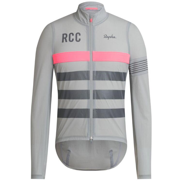 Bike-Shirt Cycling-Jersey Long-Sleeve Outdoor Wind-Jacket Road New Lightweight High-Quality