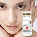 5 pcs 5X10 ml produtos creme anti idade Instantaneamente Ageless Soro Face Lift Cuidados Com A Pele Do Produto líquido Argireline poderoso Anti-rugas