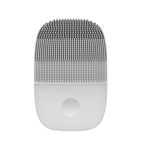 Image 5 - Xiaomi Mijia inFace Small Cleansing Instrument Deep Cleanse Sonic Beauty Facial Instrument Cleansing Face Skin Care Massager