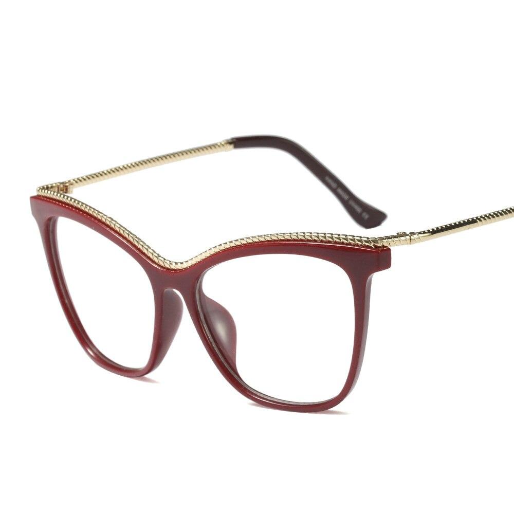 MINCL-Women-s-Fashion-Designer-Cat-glasses-Frames-with-Metal-Reading-Glasses-Women-Anti-fatigue-Eyewear (1)