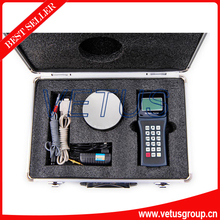 Promo offer YH140 Portable Digital Leeb Hardness Tester