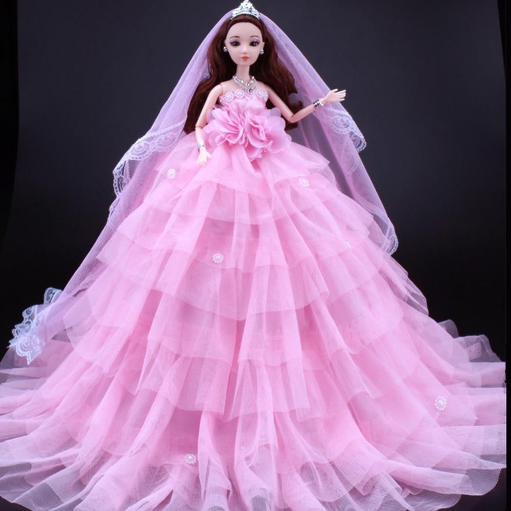 Perfecto Vestido De Novia De Amish Imagen - Colección de Vestidos de ...