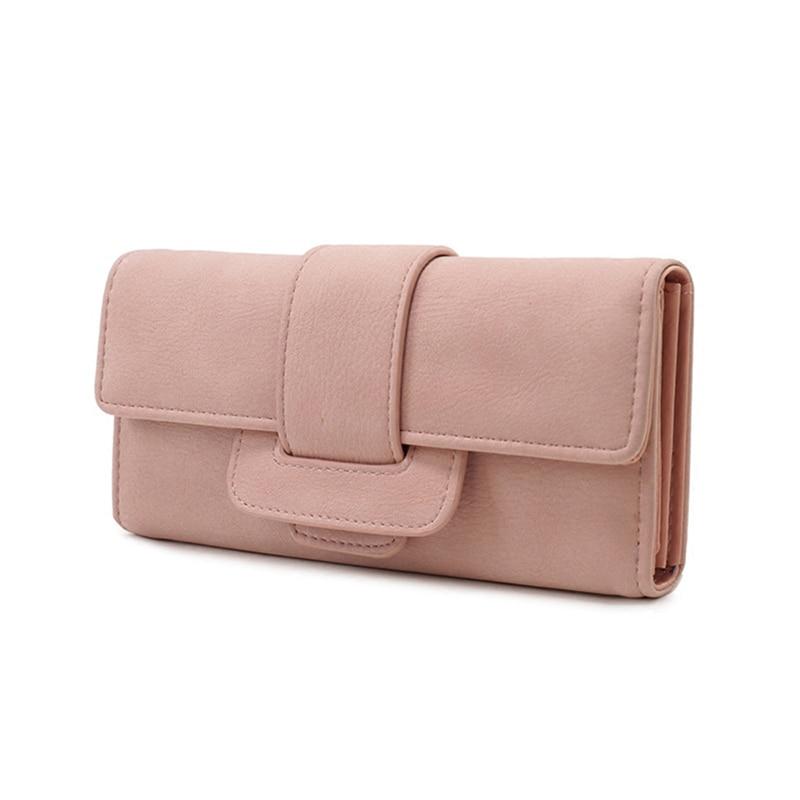New arrival women wallet fashion long style large capacity wallets coin pocket multi-function hasp purse three fold clutch crocs сандали для девочки crocs