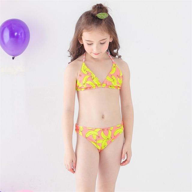 Opinion you girl models in bikini seems, will