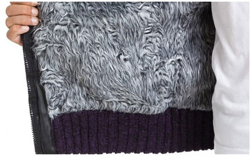 HTB1TcfPQpXXXXc2XXXXq6xXFXXXv - TANGNEST 2019 Fur Inside Thick Autumn & Winter Warm Jackets Hoodies Hodded Men's Casual 5 Color Thick Hot Sale Sweatshirt MZM179