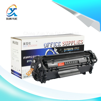 ALZENIT For HP 12A Q2612A Drum ALZENIT For HP 1020 1022 OEM New Imaging Drum Unit Printer Parts On Sale