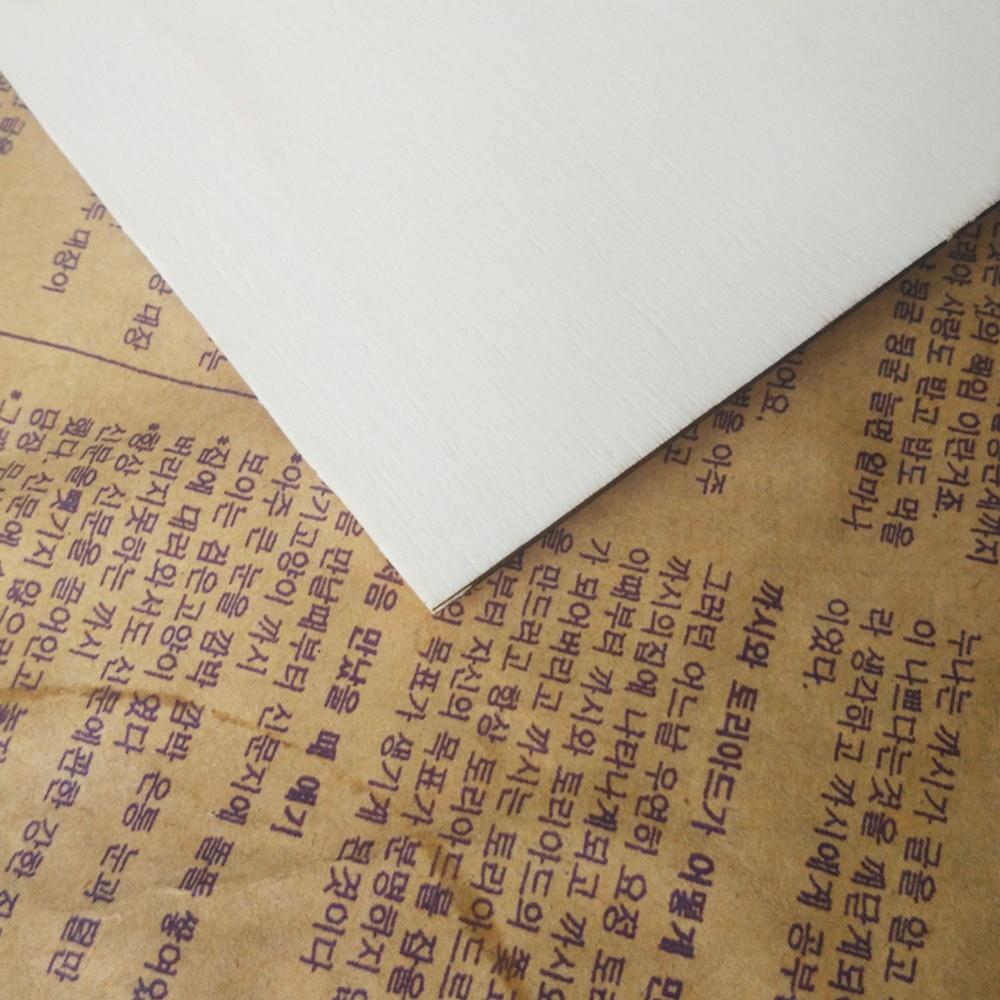 Lesena knjiga poročnih gostov, poimenska imena, foto album z - Prazniki in zabave - Fotografija 4