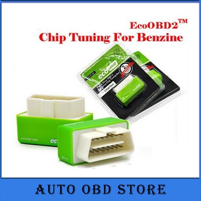 Vag group kkl obd 2 ii usb diagnostic cable fd232bm /bl chips com.
