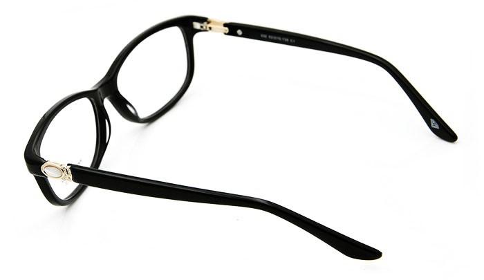 Ladies Eyeglasses (12)