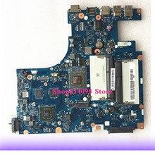 Бесплатная доставка Новый для lenovo G50-45 материнской ACLU5/ACLU6 NM-A281 плата A6-6310 со встроенным GPU