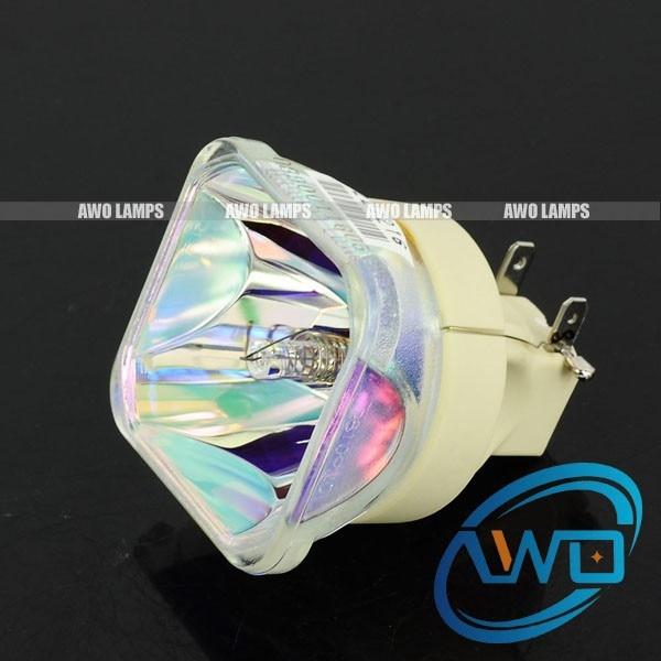 180 jours garantie 5j. j8c05.001 original lampe nue pour benq sh963 (lampe 1) projecteurs