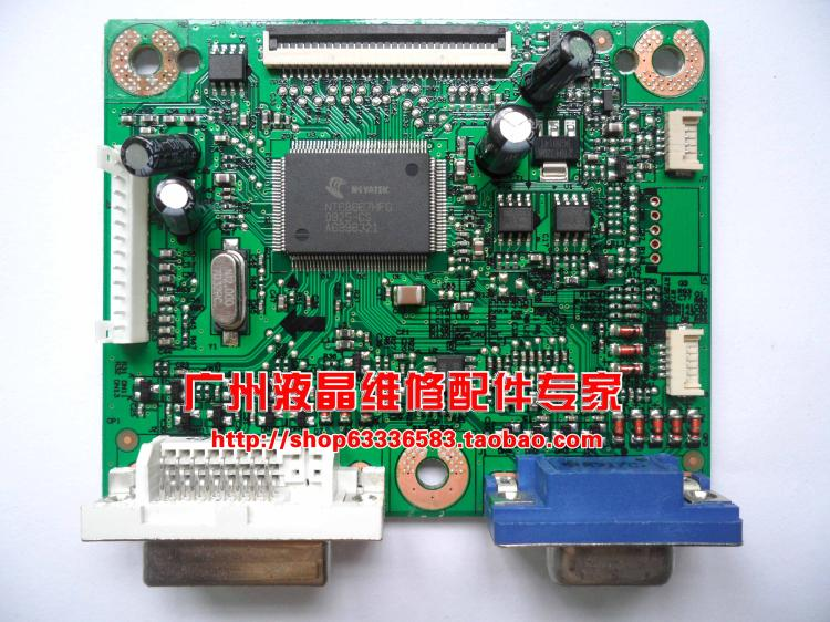 Free Shipping>Original 100% Tested Working  220SW9 driver board 220CW9 driver board 220BW9 driver board 4H.0KG01.A00 free shipping for acer tmp453m nbv6z11001 ba50 rev2 0 motherboard hm77 tested